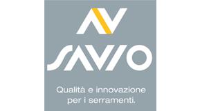 Savio - Porte e infissi Taranto